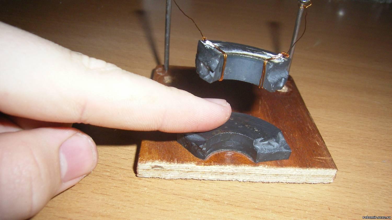 Чехол на офисный стул своими руками пошаговая инструкция 41